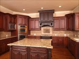 cherry cabinets kitchen pictures kitchen modern rustic kitchen different types of kitchen