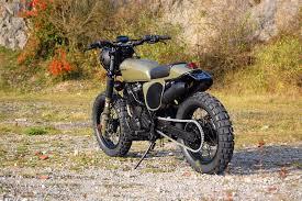 honda dominator honda nx650 dominator dirtbike e wallpaper 1600x1064 165955