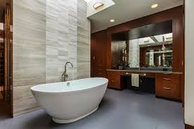 bathroom renovation ideas 7 steps for a successful bathroom renovation decor snob