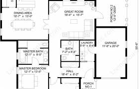 exle of floor plan drawing house plan software inspirational scintillating small plans floor
