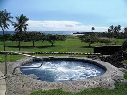 condo hotel sea mountain punaluu hi booking com