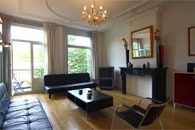 amsterdam apartments apartments in amsterdam u2013 holiday accommodation waytostay