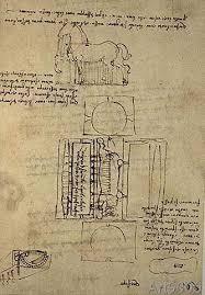 1203 best leonardo da vinci images on pinterest drawings art