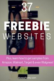truly free finder 37 best legit websites to get free stuff moneypantry