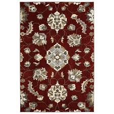 Rugs 8 X 8 Ethereal Gray 10 Ft X 13 Ft Area Rug 8 X 13 Area Rug 8 X 13 Area