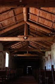 194 best california missions images on pinterest california