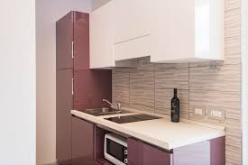 studio apartment for holidays in tuscany oasi maremma village