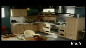 cuisines en soldes cuisines schmidt specialiste cuisine bois tréviso soldes