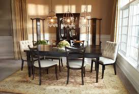 19 cottage dining room table 516 best design trend rustic