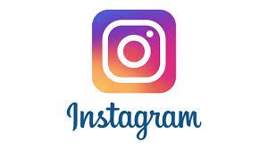 cara membuat instagram baru di komputer cara buka instagram di pc dengan chrome youtube