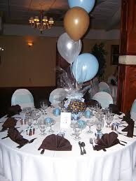 Cookie Monster Baby Shower Decorations Cookie Monster Birthday Party Centerpieces Party Themes Inspiration