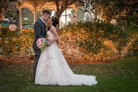 las vegas wedding registry a secret garden venue las vegas nv weddingwire