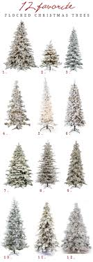 ft slim led tree whites fraser hill farm pre