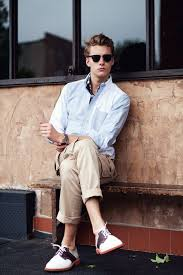 latest casual dresses trends in fashion for men