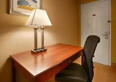 Comfort Inn Merced Best Western Inn Merced Ca 95341 Yp Com