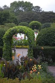 Chicago Botanic Garden Map by 130 Best Chicago Botanical Gardens Flowery Bliss Images On