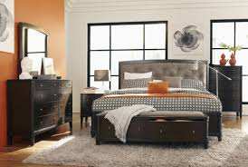 Bedroom Furniture Company by Bedroom Compact Black Bedroom Furniture Sets King Brick Throws