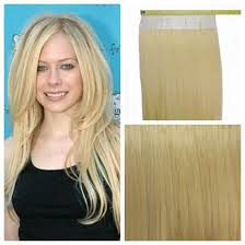 in hair extensions cheap in hair extensions wholesale in hair extensions