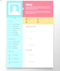 free creative resume template word top free unique resume templates for word free creative resume