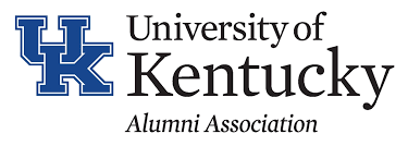 of alumni search uk alumni association club a ring for those who