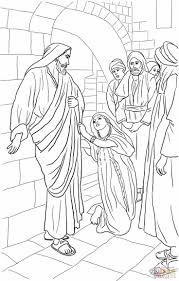 43 best bible jesus u0026 zacchaeus images on pinterest sunday