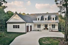 one story house plans with porches 34 country house plans one story country style wrap around porch