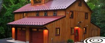 160 Best Pole Barn Homes Images On Pinterest Pole Barns Barn by Metal Barns With Living Quarters Metal Barns With Living Quarters
