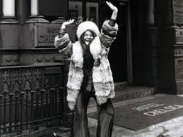 janis joplin the first tattooed celebrity tattoodo
