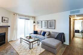 superstition vista apartments mesa az walk score