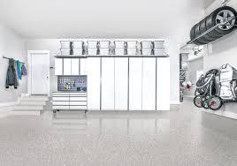 best place to buy garage cabinets garage storage orange county garage remedy