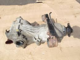 Nissan Rogue Drive Shaft - used nissan murano other transmission u0026 drivetrain parts for sale