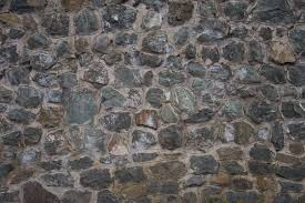 stone wall texture free wall stock textures best for photoshop textures for