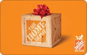 home depot salem nh hours for black friday kroger gift cards online gift certificates and e gift cards