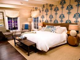 Celebrity Interior Homes Candice U0027s Design Tips Celebrity Homes Hgtv