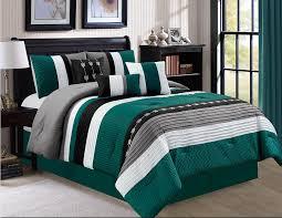 Male Queen Comforter Sets Comforter Bed Sets Amazon Com