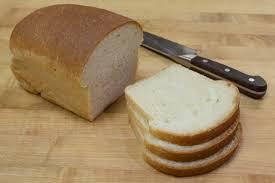 Bread Machine Pizza Dough With All Purpose Flour How To Substitute Bread Flour For All Purpose Flour Flourish