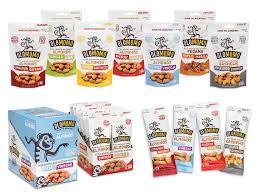 wholesale olomomo nut company