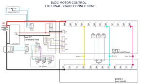 updated brushless controller schematic 2015 brushless motors
