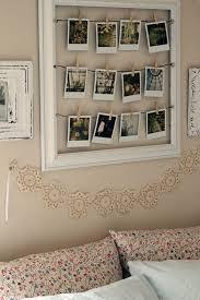 bedroom bedroom decor vintage 148 bedding design full size of