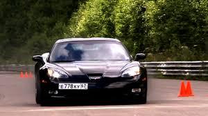 lexus lfa vs corvette zr1 youtube chevrolet corvette z06 vs nissan gt r switzer r800 youtube
