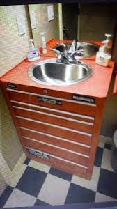 19 best shop bathroom ideas images on pinterest garage ideas