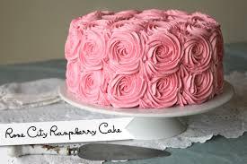 custom birthday cakes now available lovejoy s custom birthday cakes lovejoy bakers