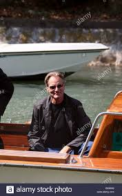 shepard ford sam shepard the assassination of by the coward robert