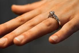 desiree ring desiree s engagement ring