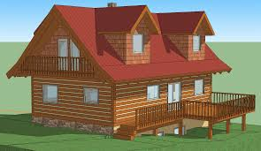 home design using google sketchup 1 modern house design in free google sketchup 8 how to build a new