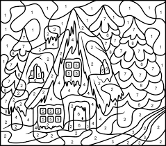 xmas coloring pages printable 107 best christmas coloring pages images on pinterest drawings
