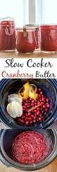 cranberry side dish thanksgiving 603 best images about thanksgiving cranberry on pinterest