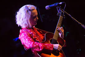Wildfire Chords Easy by Laura Marling Pages