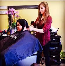 Vanity Salon Monterey Vanity Hair Creations 26 Photos U0026 26 Reviews Hair Stylists