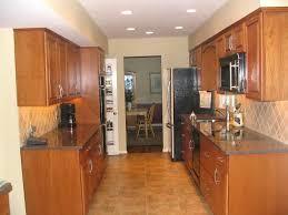 functional kitchen cabinets galley kitchen with peninsula small kitchen with peninsula